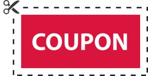 coupon-servizi