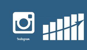 crescita-instagram