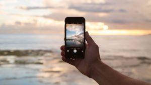 foto-con-smartphone