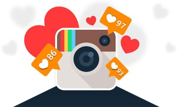 10 consigli su come come gestire una pagina Instagram di successo!