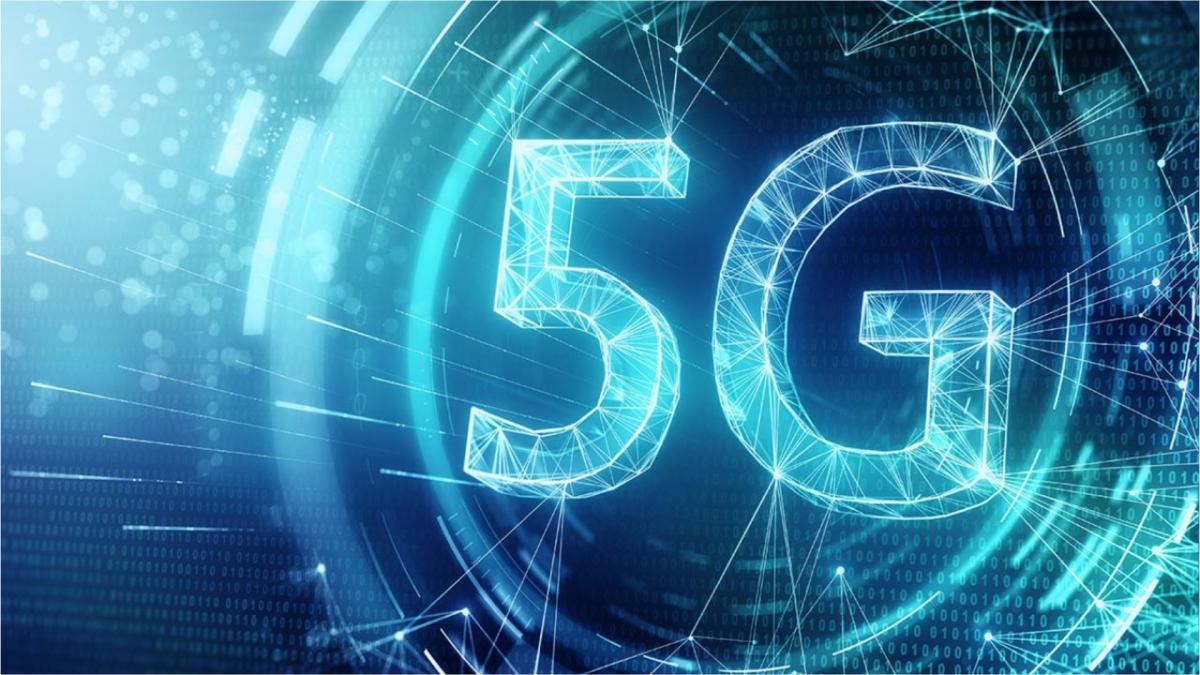 5G, la tecnologia destinata a rivoluzionare la nostra vita!