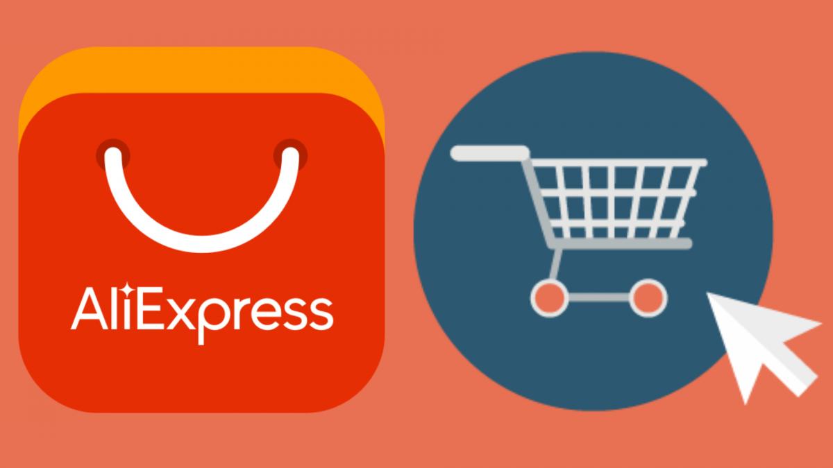 Acquista su AliExpress tramite il link di Wipi e ricevi Cashback in crediti app!
