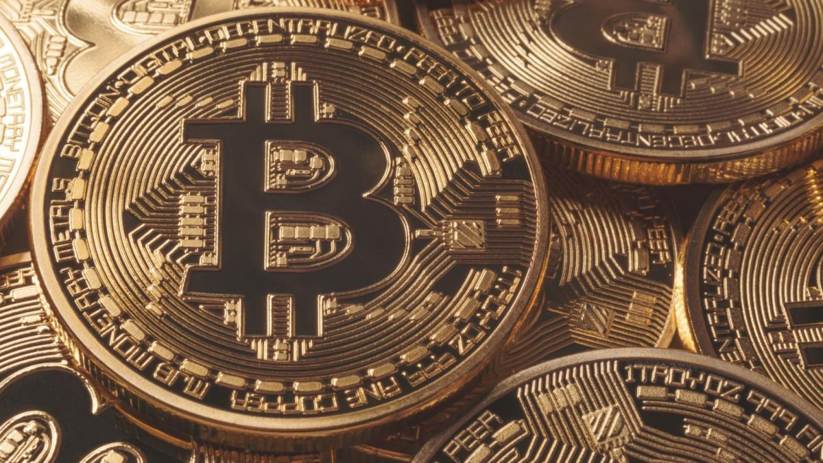 Bitcoin, è possibile diventare ricchi con l'economia digitale?