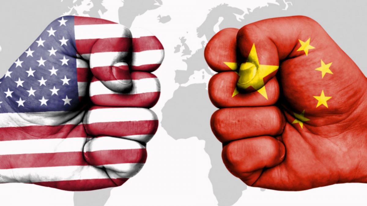 Dazi USA vs. Cina, chi ci guadagna dalla guerra commerciale?
