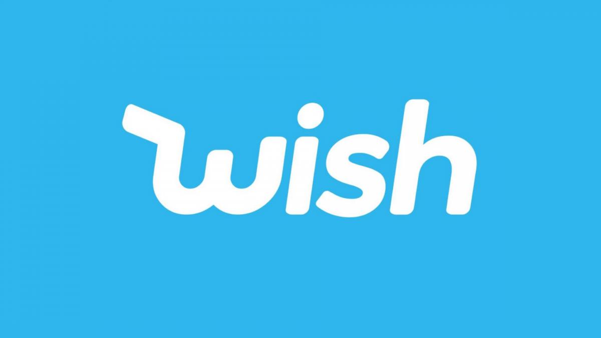 Wish, il nuovo gigante del commercio online!