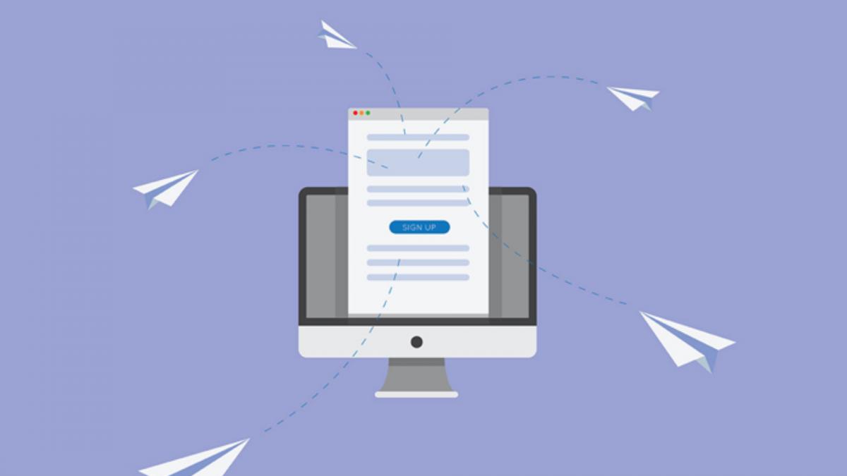 Landing Page, aumenta la tua visibilità online in maniera gratuita!
