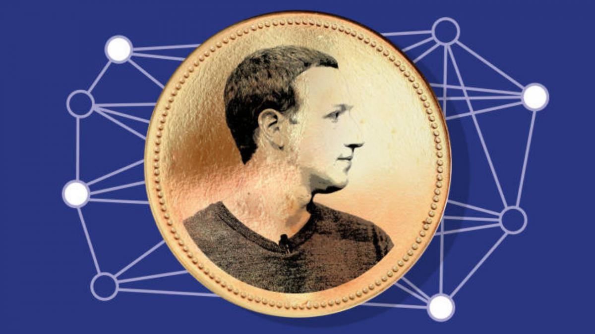 Da Bitcoin a Libra (Facebook), come cambierà il mondo delle cryptovalute?