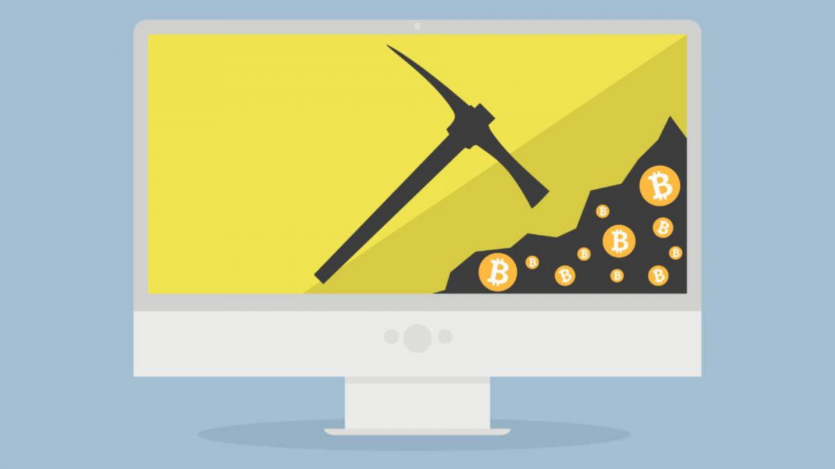 Mining cryptovalute, ecco chi (e se) ci guadagna per davvero!