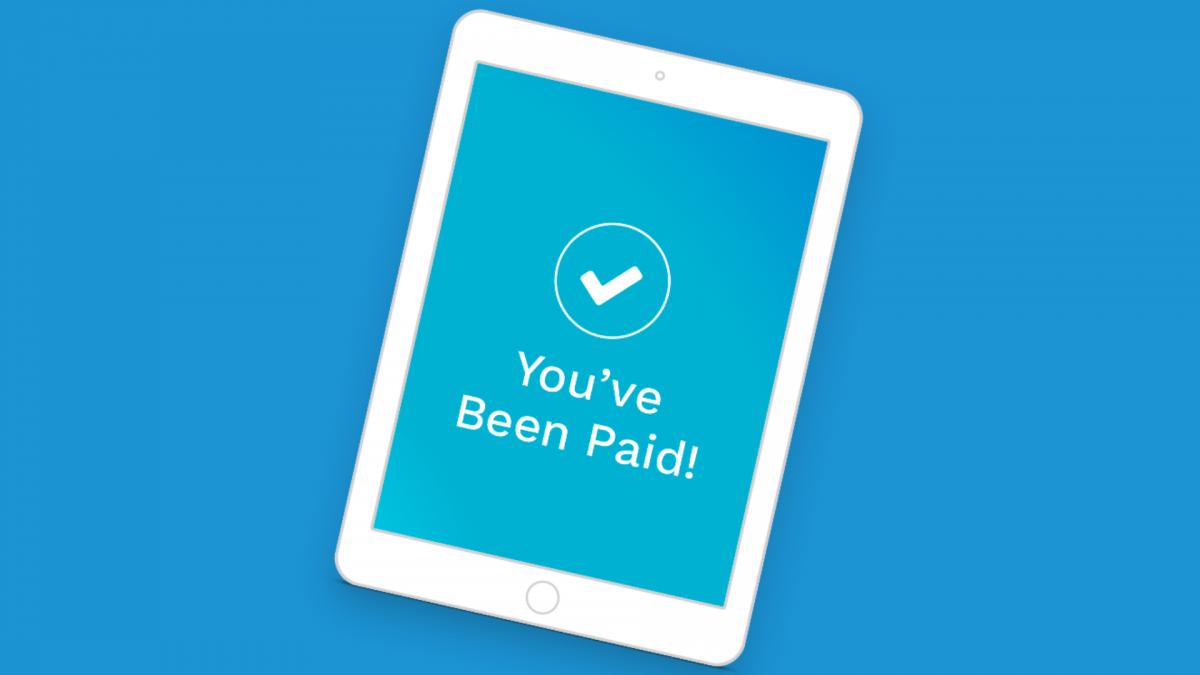 Payout crediti Wipi, soglie di riscossione dei premi disponibili