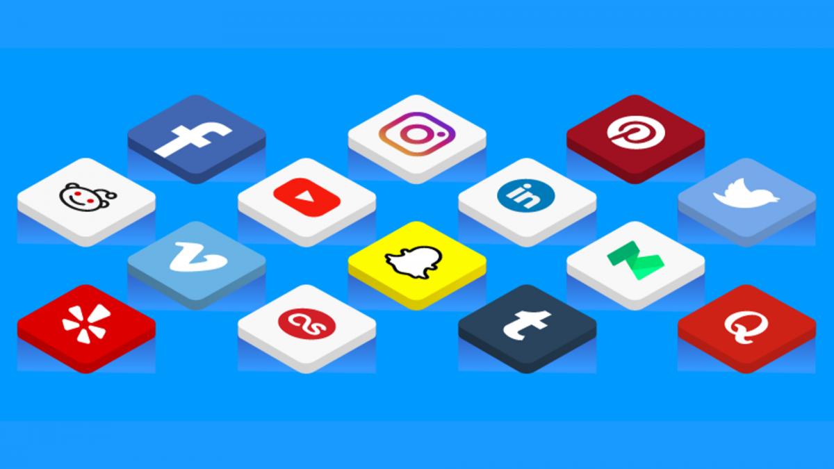 Dagli SMS alle app di messaggistica istantanea – Tutto è SOCIAL!