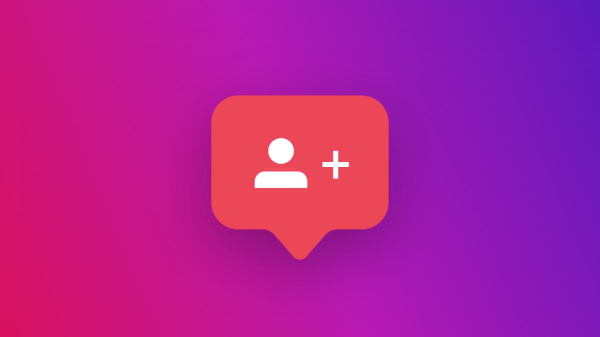 "App Gratis per ""Scambio Like"" & crescita Follower sui social (no bot)"