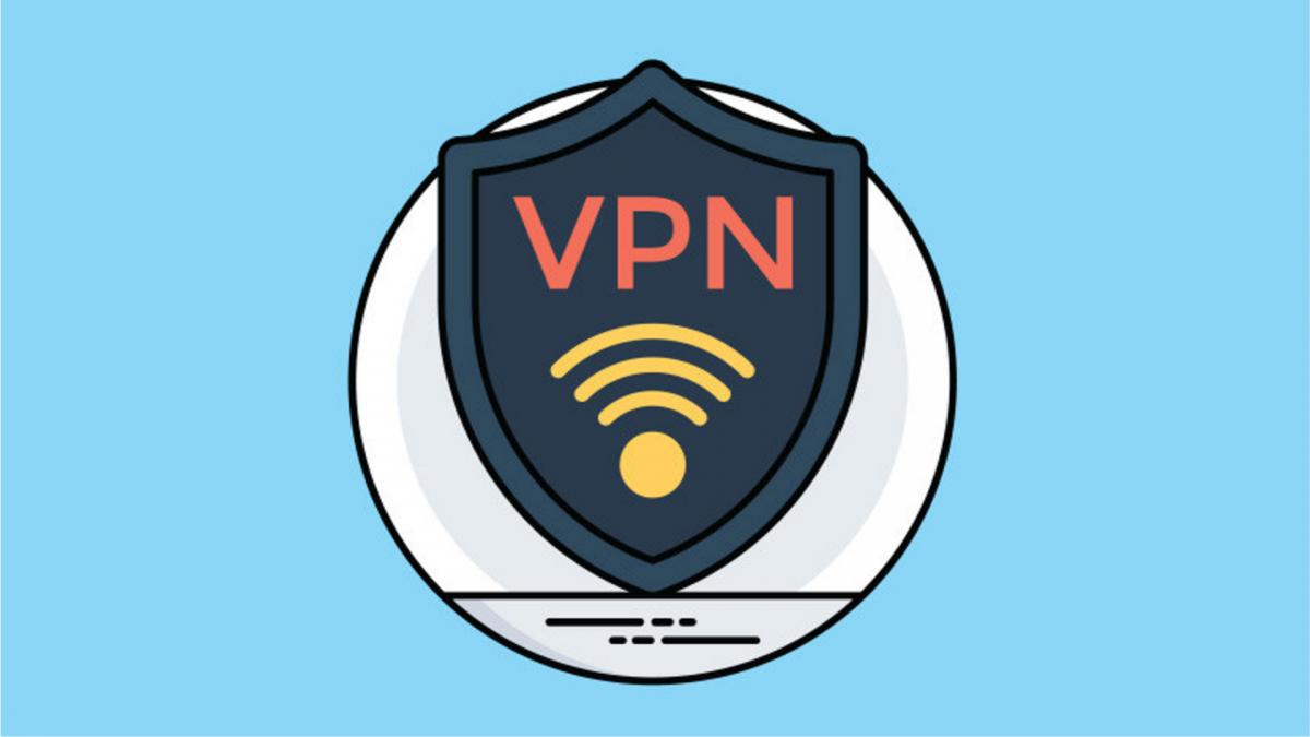 VPN, sicurezza & privacy sul web a portata di click!