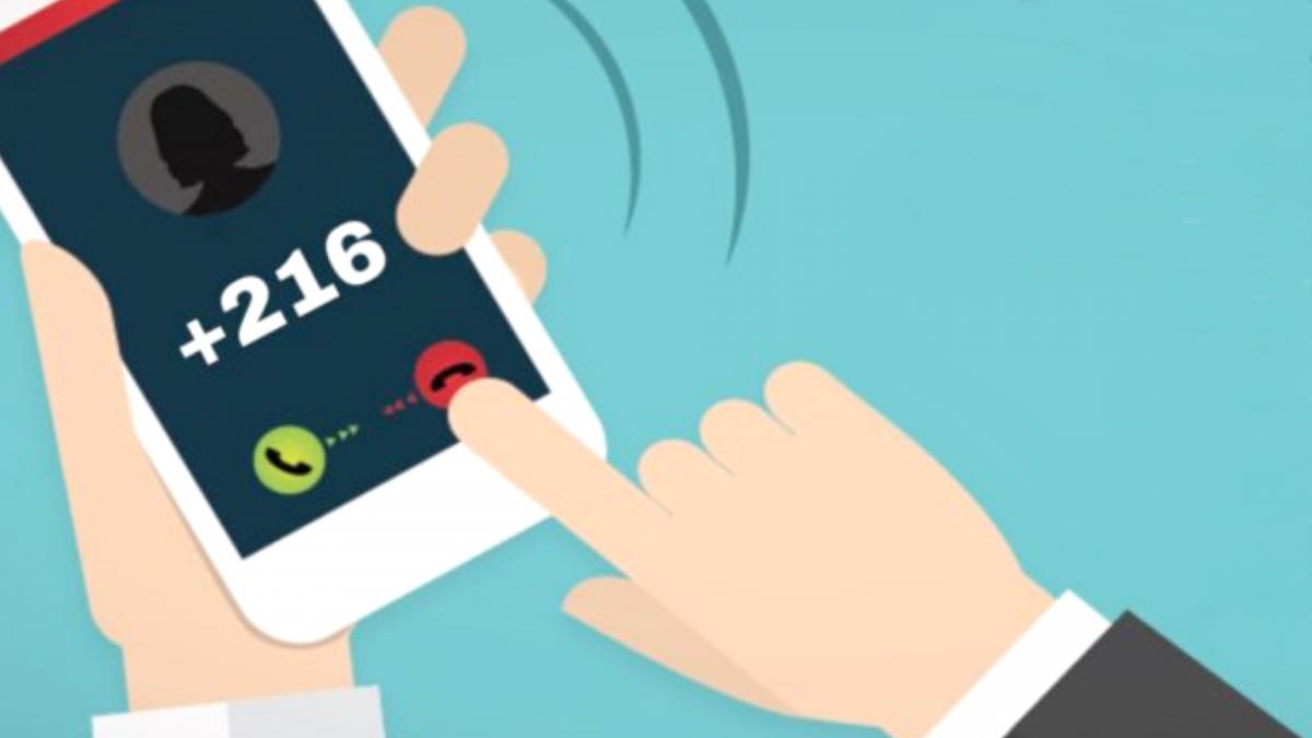 Ping Call – Attenzione alla truffa delle chiamate con numero straniero!