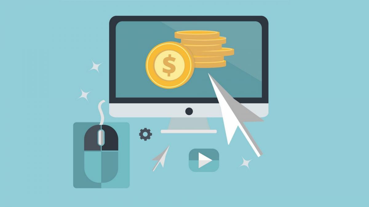 Moneytizer, l'alternativa a Google AdSense per monetizzare il tuo blog!