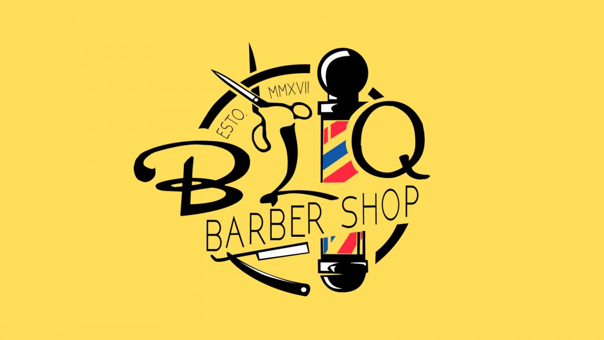 Barber Shop Bari – Il miglior barbiere & parrucchiere da uomo