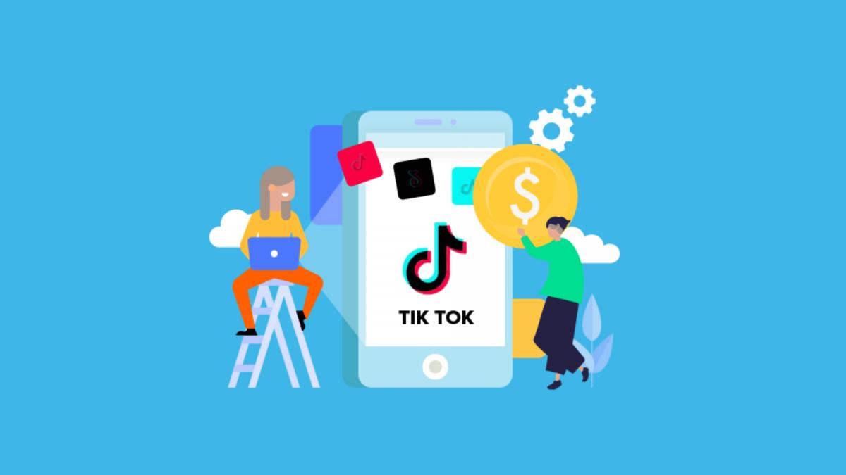 [GRATIS] Come aumentare le views di TikTok e ricevere Scambio Like!
