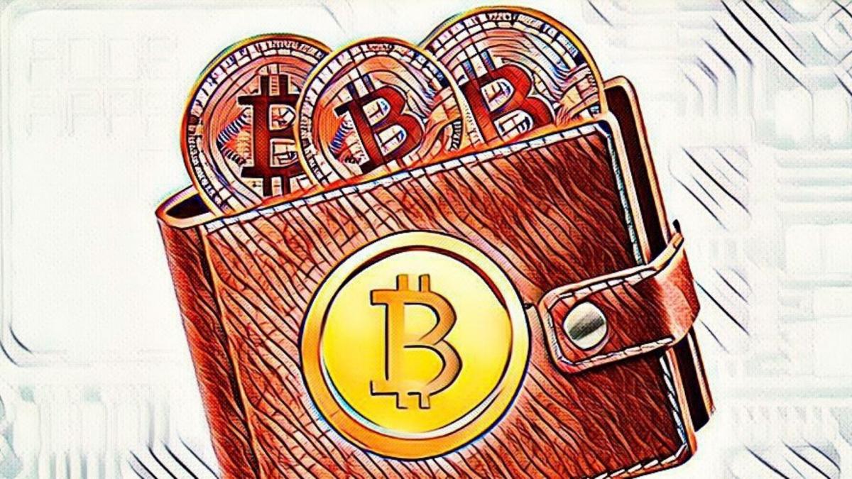 Con WeWe Global pagare in Bitcoin (senza commissioni POS) è realtà!