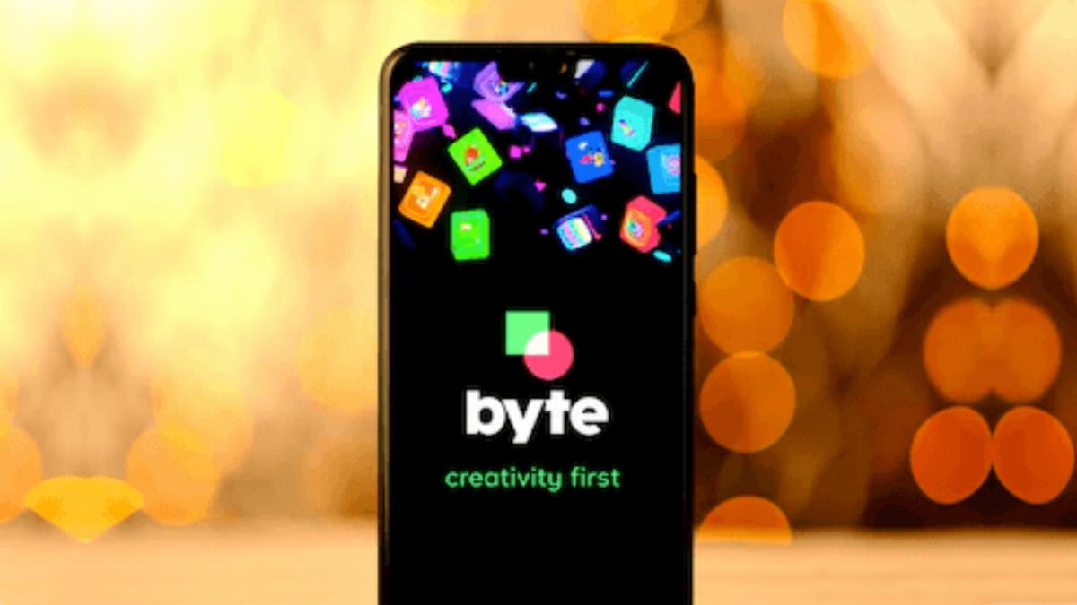 Arriva la monetizzazione su Byte, la sfida a TikTok è stata appena lanciata!