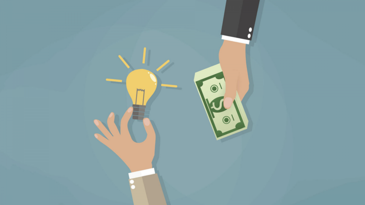 Crowdfunding, lo strumento per finanziare progetti & idee nate sul web!