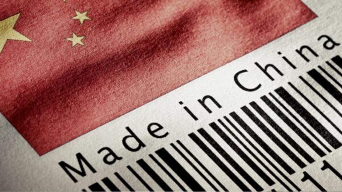 E se la Cina dovesse fermare la produzione mondiale?