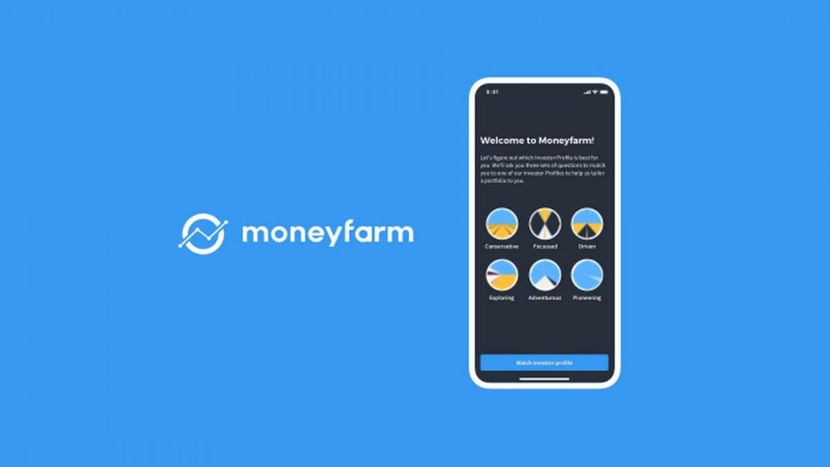 Moneyfarm, consigli su come investire online conoscendo rischi e vantaggi