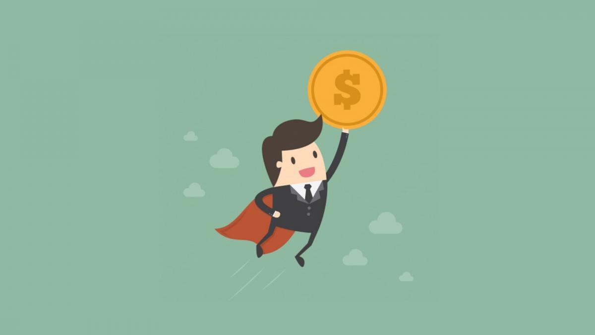 Vivere con 1€ al giorno è possibile? Esempi pratici di chi ci ha provato!