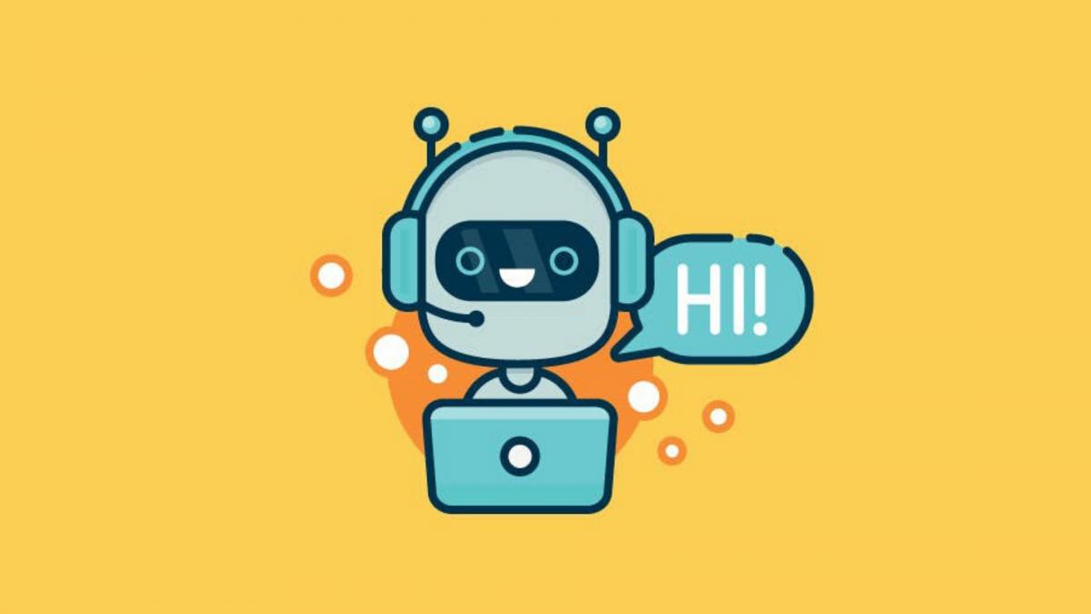 Chat Bot, l'assistente virtuale capace di sostituire l'uomo e lavorare h24!