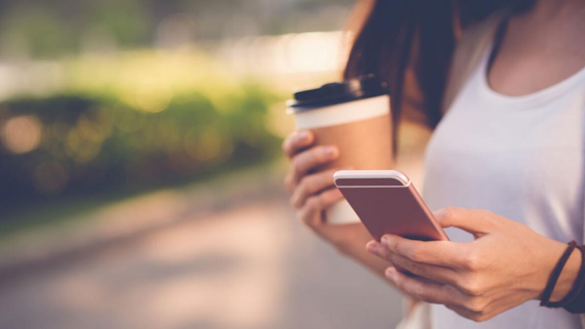 Guadagna in automatico con il tuo smartphone con gli ads di Google & Co.