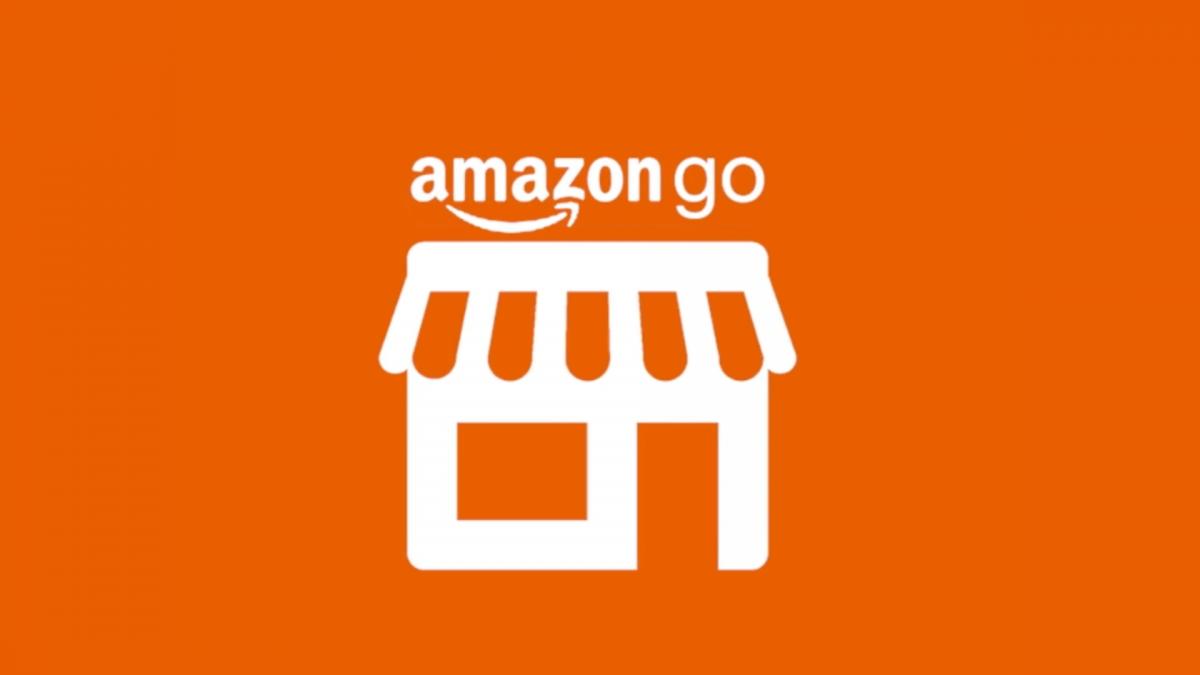 """Con """"Amazon Go"""" non c'è più bisogno di fare la fila per pagare alla cassa!"""