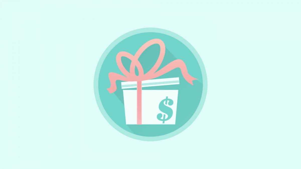 Guadagna buoni Amazon, Gift Card, ricariche PayPal e coupon Sconti