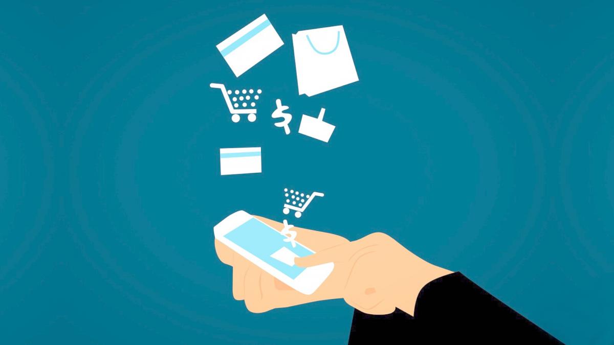"""Cryptovaluta: adesso puoi pagare in """"Crediti Wipi"""" nei negozi convenzionati"""