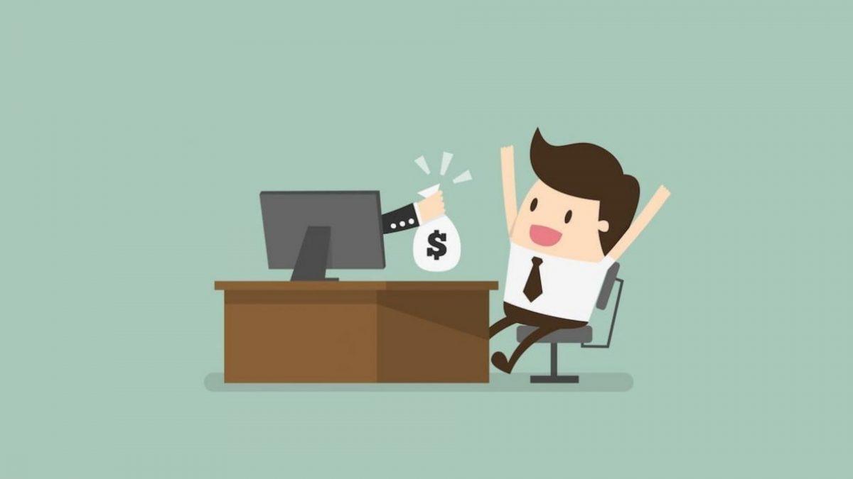 Come guadagnare online, 10 modi che funzionano per davvero!