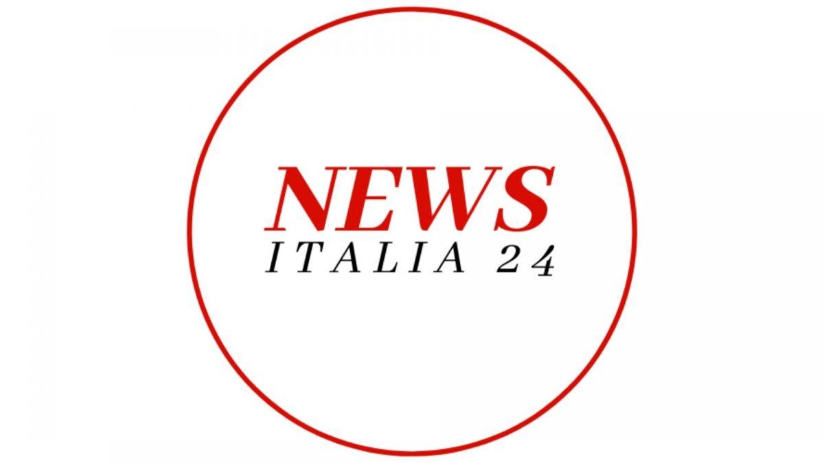 News Italia 24, l'app GRATIS per rimanere sempre aggiornati