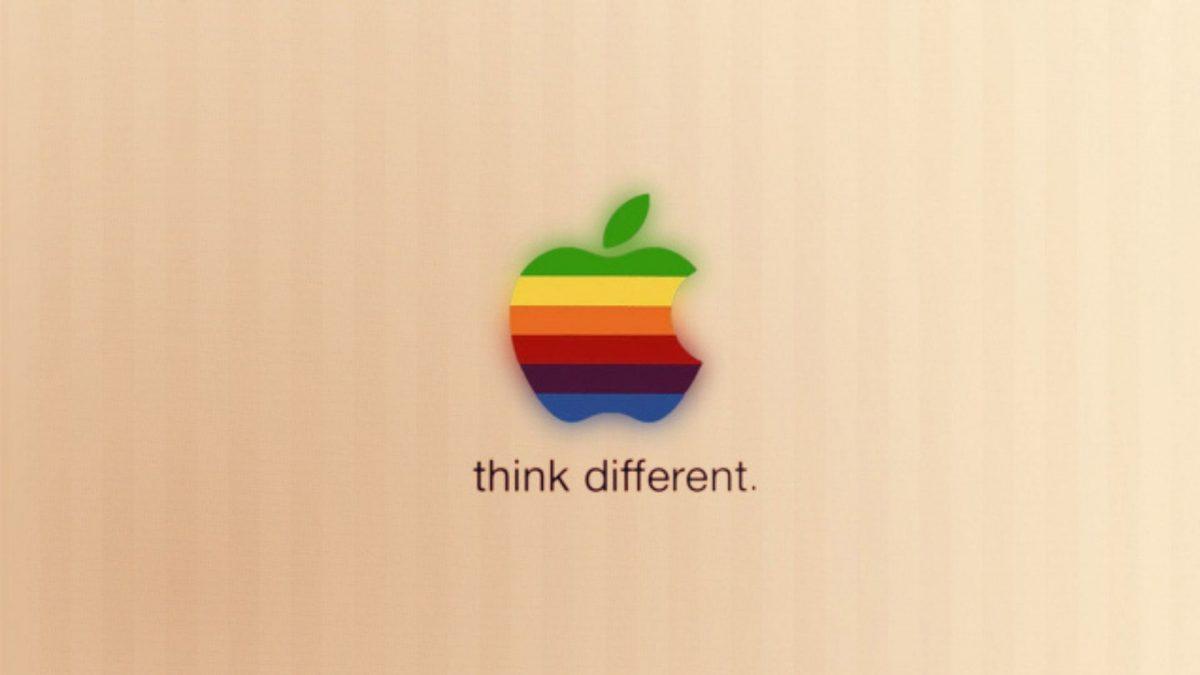 Apple, il sistema chiuso che è un incubo per tutti gli sviluppatori di app