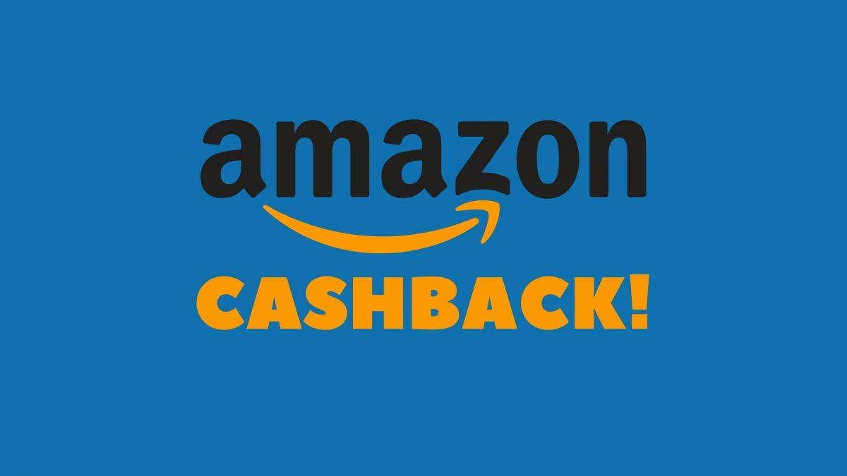 Cashback di Stato, ecco come averlo per gli acquisti fatti su Amazon