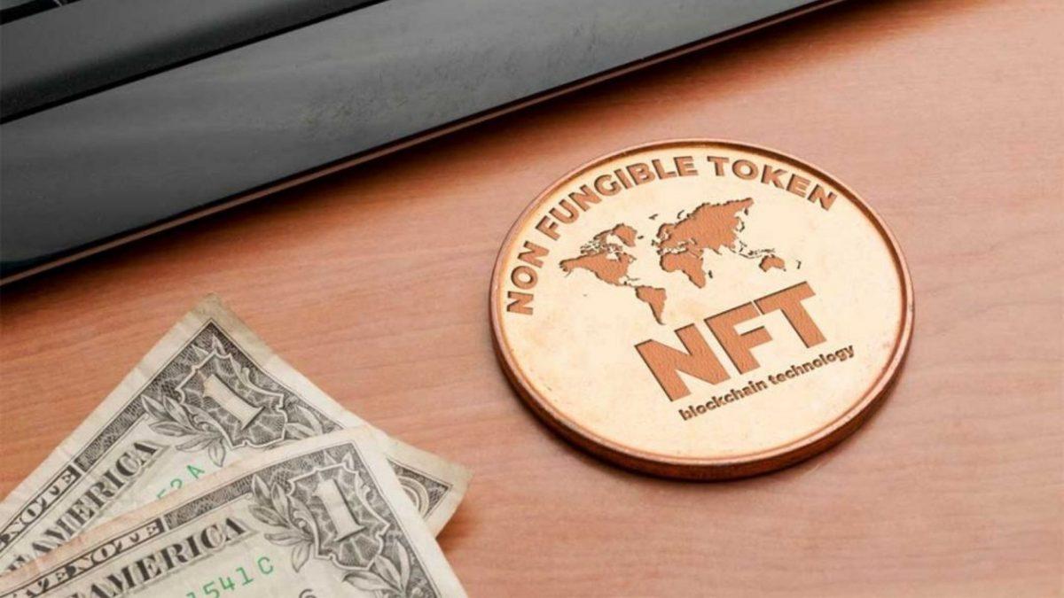 NFT, le opere d'arte virtuale possono valere milioni di dollari!